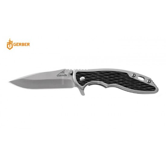 TORCH I DROP POINT 1583