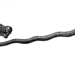 Cold Steel DRAGON WALKING STICK 91PDR