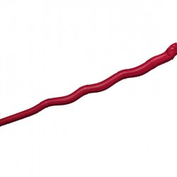 Cold Steel LUCKY DRAGON WALKING STICK 91PDRRZ
