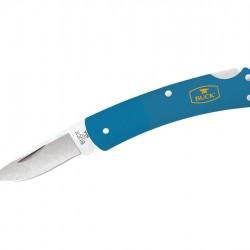 Buck ALUMNI BLUE 524BLS