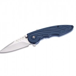 Buck IMPULSE BLUE 292BL