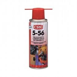 """CRC OLIO """"5-56 SUPER"""" 200 ML"""