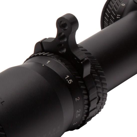 Sightmark Citadel 1-10x24 HDR